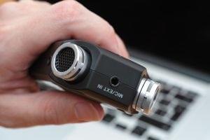 המכשירים כבר נעלמו, אבל העיקר שממשיכים לקרוא לזה קלטת  צילום אילוסטרציה: שאטרסטוק