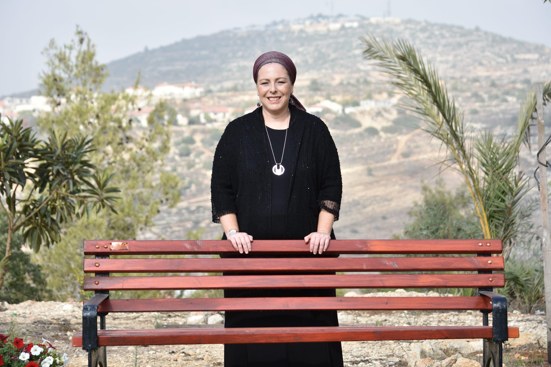 צילום: שילה אראלי