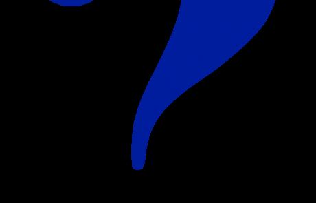 רביב דרוקר נגד עופר וינטר – סיכול ממוקד או עיתונאות לגיטימית ומקצועית?