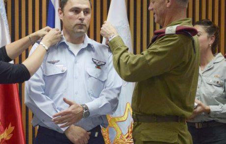 קצין חינוך ראשי: מה פתאום שהחינוך יהיה דרך הרבנות הצבאית?!