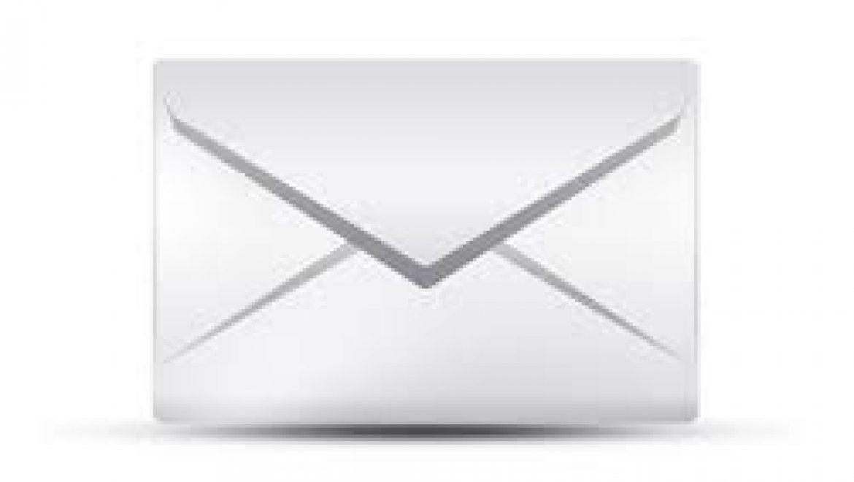 מכתבים