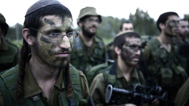 """רבנים בכירים נפגשו עם הרמטכ""""ל: """"אין רב שמתיר לשרת ביחידה קרבית מעורבת"""""""